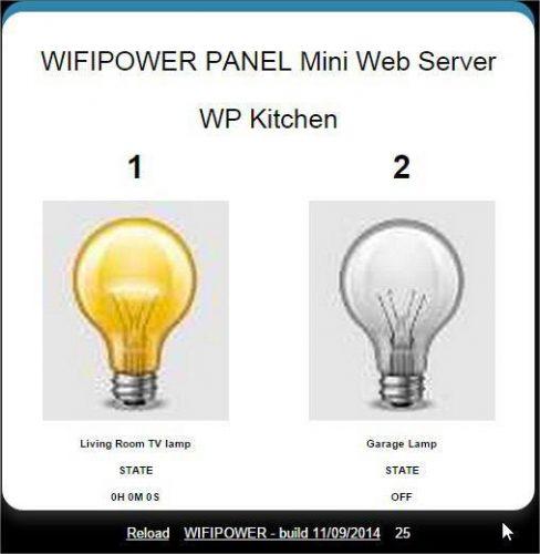 jeedom_wifipower_gestion_reseau_electrique_5