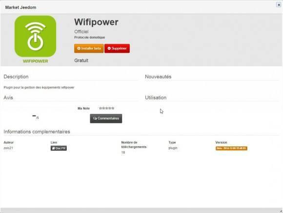 jeedom_wifipower_gestion_reseau_electrique_6