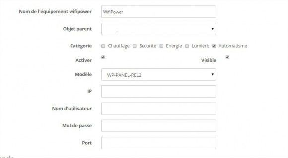 jeedom_wifipower_gestion_reseau_electrique_7