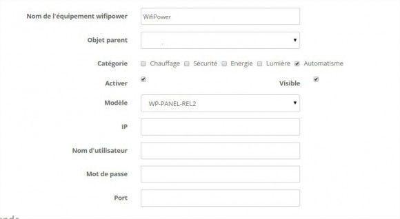 jeedom_wifipower_gestion_reseau_electrique_7