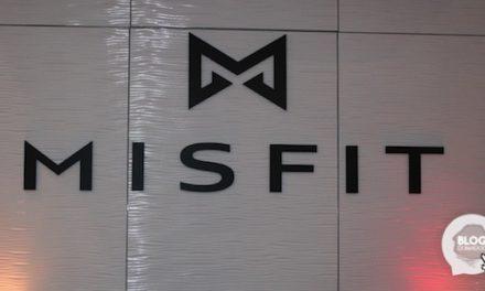 Misfit commence à entrer en domotique avec Misfit Home présenté au #CES2015
