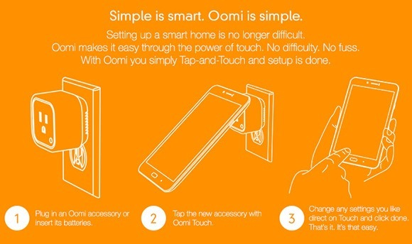 oomi-tap-and-touch