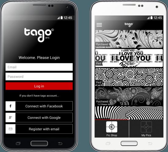 20150203053145-app3