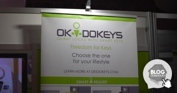 Okidokeys_CES2015_UNE
