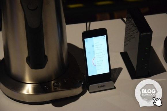 Smarter_Coffee_ces2015_app