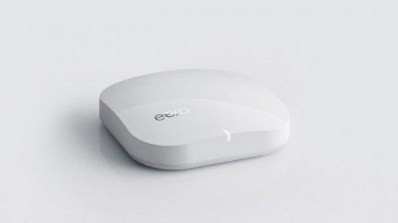 eero-main-640x360