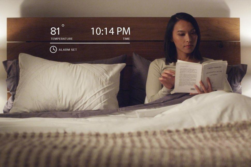 luna smart mattress in bed 970x646 c