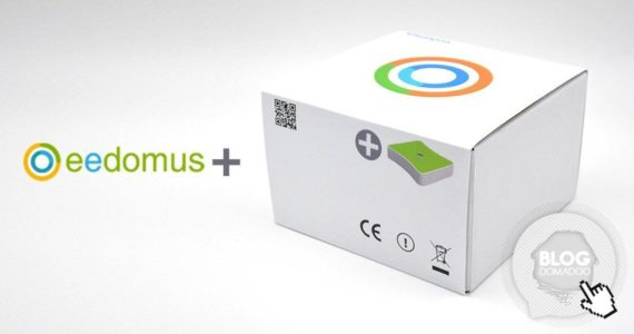 test-de-la-box-domotique-eedomus-plus
