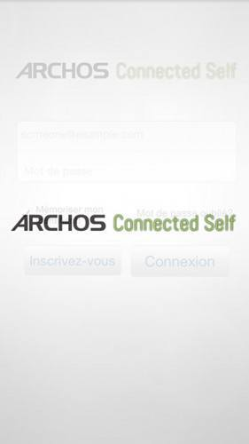 Archos_Activity_Tracker_APP_04