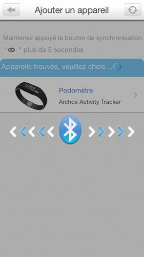 Archos_Activity_Tracker_APP_08