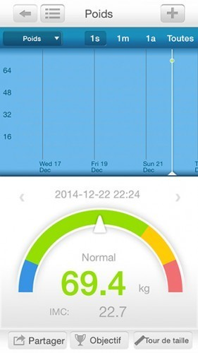 Archos_Activity_Tracker_APP_Poignet5