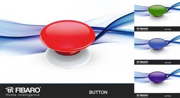 ButtonColors