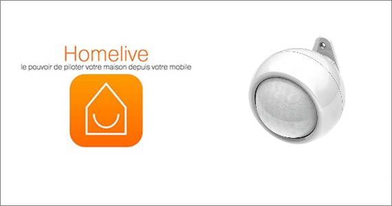 Homelive_aeon_labs_multisensor_zw074_couverture