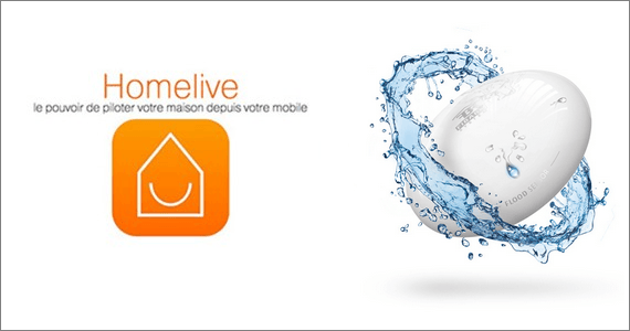 Homelive fibaro fgfs 001 couverture