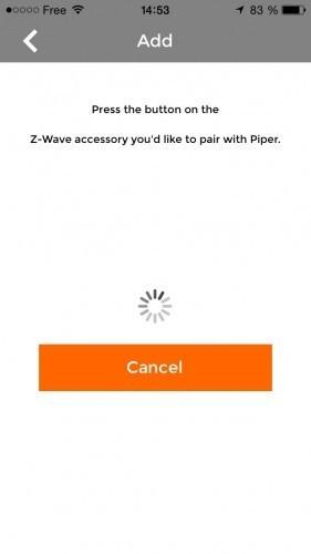 Piper_ZW075_009