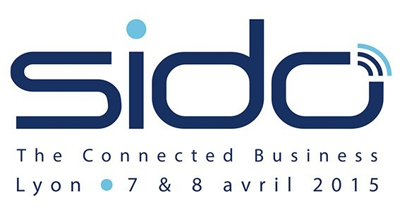 SIDO2015 une