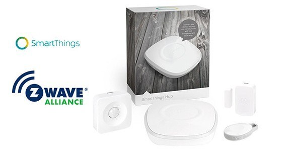 Z-Wave_Alliance_SmartThings_une