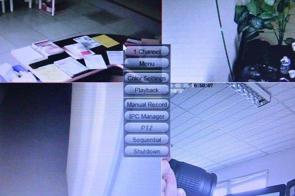 ebode_IPV4NVR_enregistreur_video_02