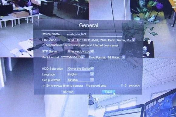 ebode_IPV4NVR_enregistreur_video_05