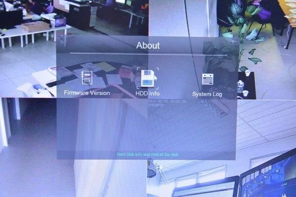 ebode_IPV4NVR_enregistreur_video_07