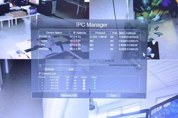 ebode_IPV4NVR_enregistreur_video_09