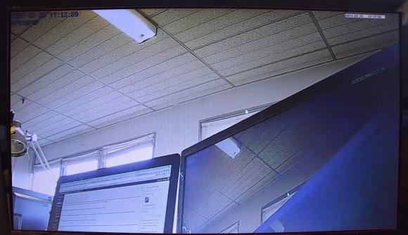 ebode_IPV4NVR_enregistreur_video_11