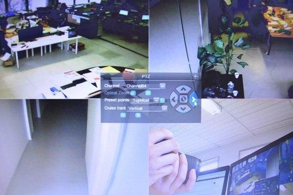 ebode_IPV4NVR_enregistreur_video_12