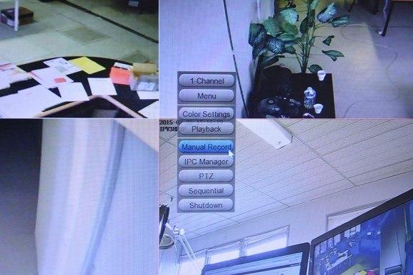 ebode_IPV4NVR_enregistreur_video_13