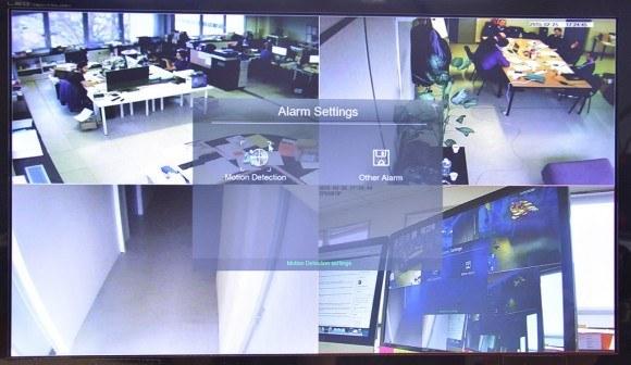 ebode_IPV4NVR_enregistreur_video_19