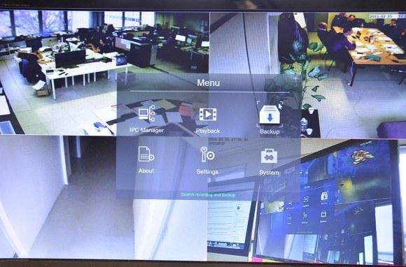 ebode_IPV4NVR_enregistreur_video_21