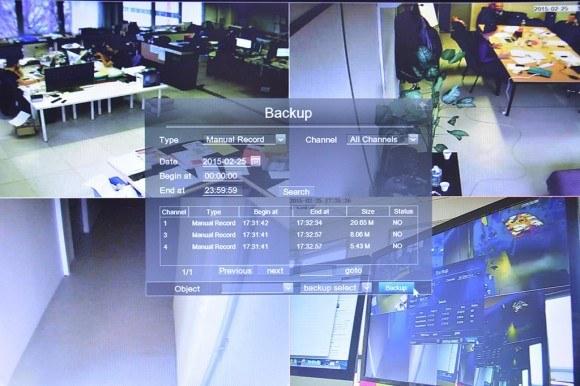 ebode_IPV4NVR_enregistreur_video_22