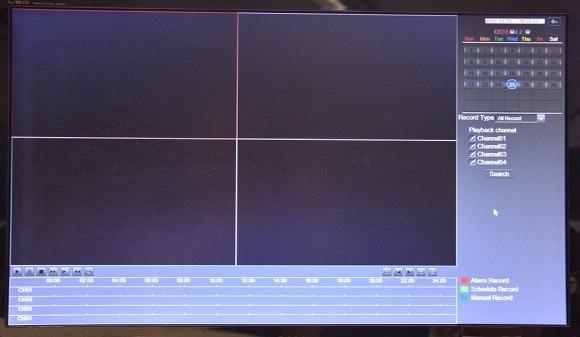 ebode_IPV4NVR_enregistreur_video_23