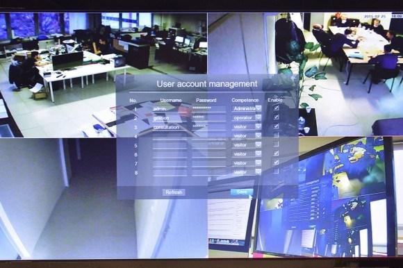 ebode_IPV4NVR_enregistreur_video_25
