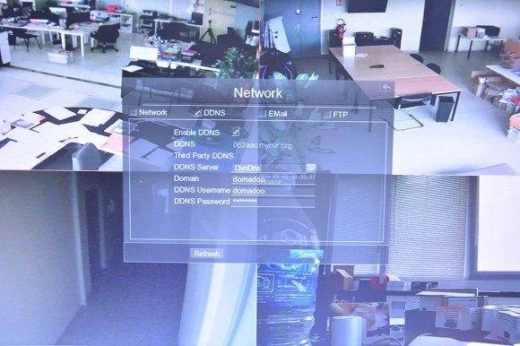 ebode_IPV4NVR_enregistreur_video_27