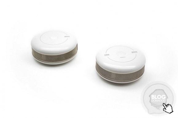 guide-utilisation-detecteur-de-fumee-fibaro-fgsd-002-norme-en14604-comparatif