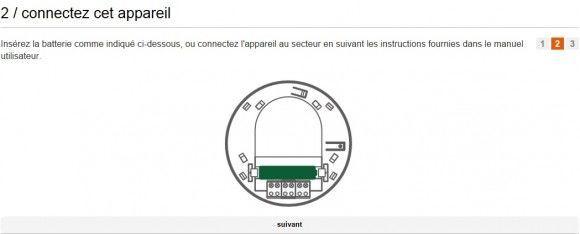 guide-utilisation-detecteur-de-fumee-fibaro-fgsd-002-norme-en14604-zwave-plus-4