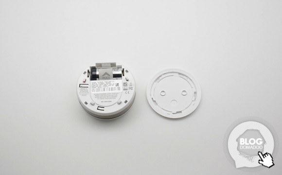 guide-utilisation-detecteur-de-fumee-fibaro-fgsd-002-norme-en14604-zwave-plus-capot