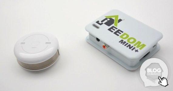 guide-utilisation-detecteur-de-fumee-fibaro-fgsd-002-norme-en14604-zwave-plus-jeedom