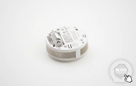 guide-utilisation-detecteur-de-fumee-fibaro-fgsd-002-norme-en14604-zwave-plus-languette