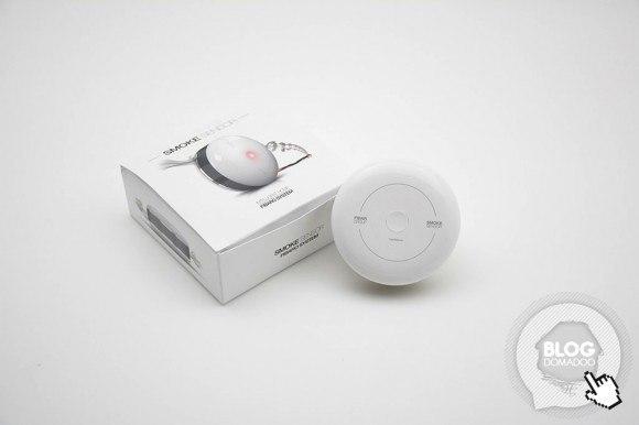 guide-utilisation-detecteur-de-fumee-fibaro-fgsd-002-norme-en14604-zwave-plus-packaging
