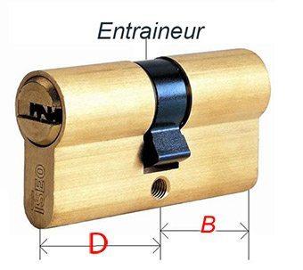 okidokeys_mesure-cylindre-double-entree