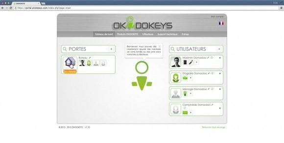 okidokeys_serrure_connectee_configuration11