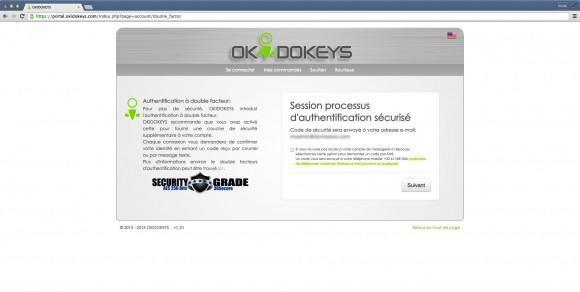 okidokeys_serrure_connectee_configuration_2