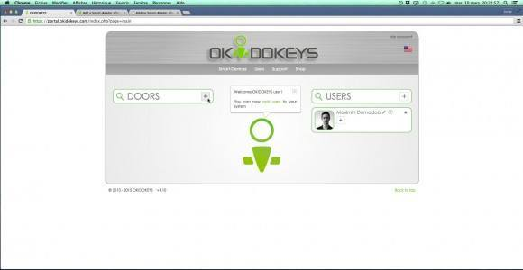 okidokeys_serrure_connectee_configuration_3