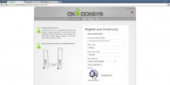 okidokeys_serrure_connectee_configuration_4