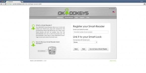 okidokeys_serrure_connectee_configuration_5