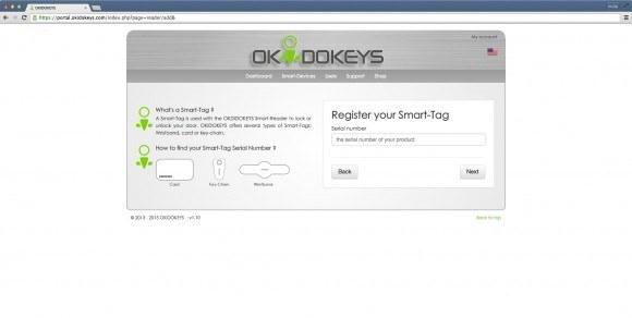 okidokeys_serrure_connectee_configuration_6