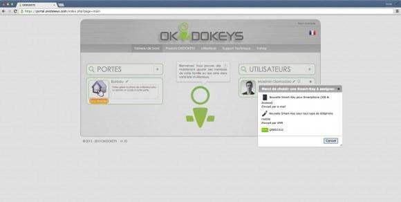okidokeys_serrure_connectee_configuration_7