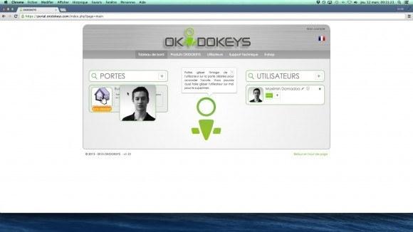 okidokeys_serrure_connectee_configuration_8