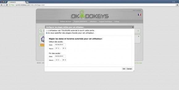 okidokeys_serrure_connectee_configuration_9